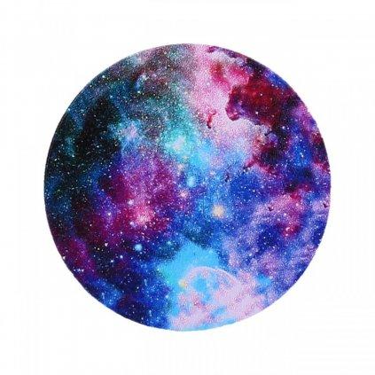 Držiak PopSocket Blue Nebula