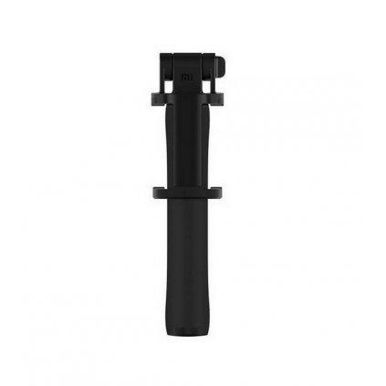 Selfie tyč Xiaomi Mi čierna