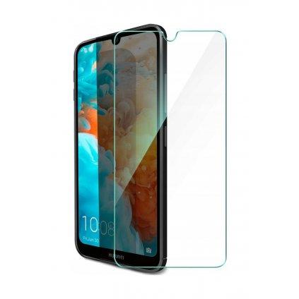 Tvrdené sklo RedGlass na Huawei Y6 2019