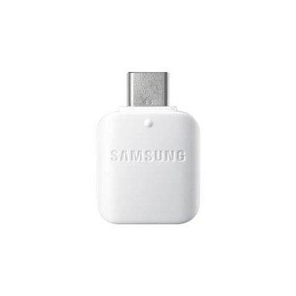 Adaptér OTG Samsung EE-UN930 USB-C (Type-C) biely