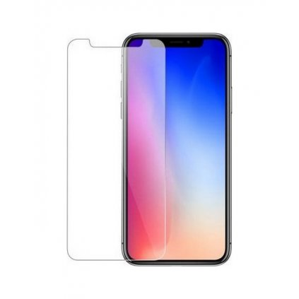 Tvrdené sklo RedGlass na iPhone 11 Pro Max