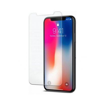 Tvrdené sklo RedGlass na iPhone 11