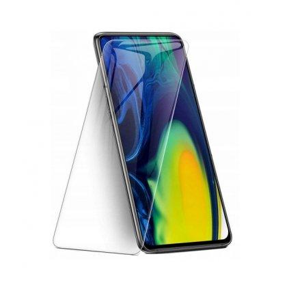 Tvrdené sklo RedGlass na Samsung A80