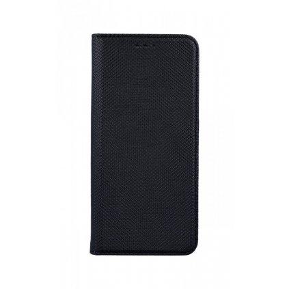 Flipové puzdro Smart Magnet na Xiaomi Redmi 8A čierne