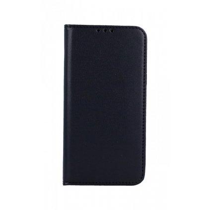 Flipové púzdro Vennus 2v1 na iPhone 11 Pro Max čierne