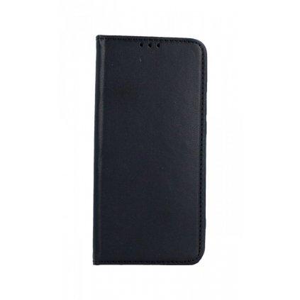 Flipové púzdro Vennus 2v1 na Xiaomi Redmi 8A čierne