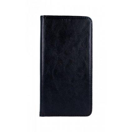 Flipové púzdro Special na iPhone 11 Pro Max čierne