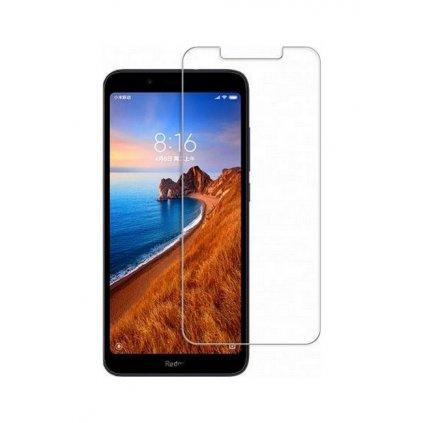 Tvrdené sklo RedGlass na Xiaomi Redmi 7A