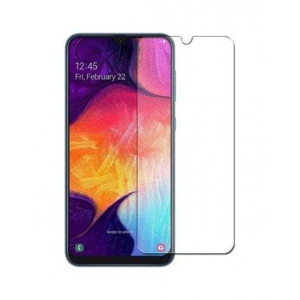 Tvrdené sklo RedGlass na Samsung A50