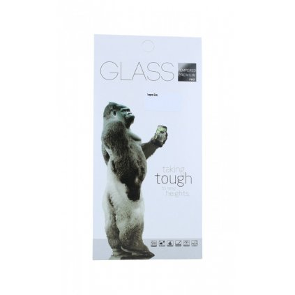 Tvrdené sklo TopGlass Gorilla na Honor 20 Pro