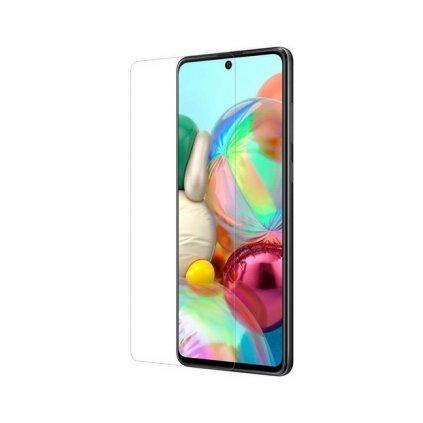 Tvrdené sklo RedGlass na Samsung A71