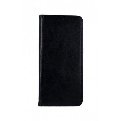 Flipové púzdro Special na Huawei P40 Pro čierne