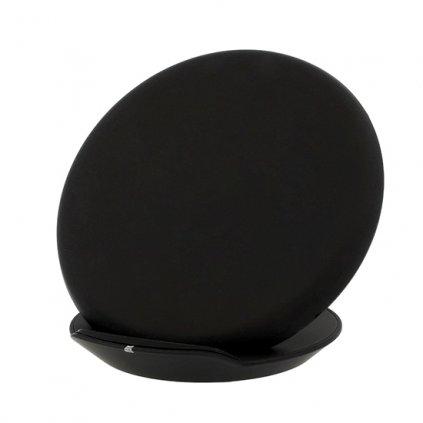 Bezdrôtová rýchlonabíjačka FC04 čierna
