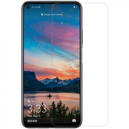 Tvrdené sklo RedGlass na Huawei P40 Lite