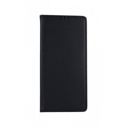 Flipové púzdro Vennus 2v1 na Samsung A71 čierne