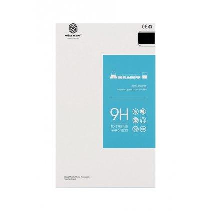 Tvrdené sklo Nillkin na Samsung A31