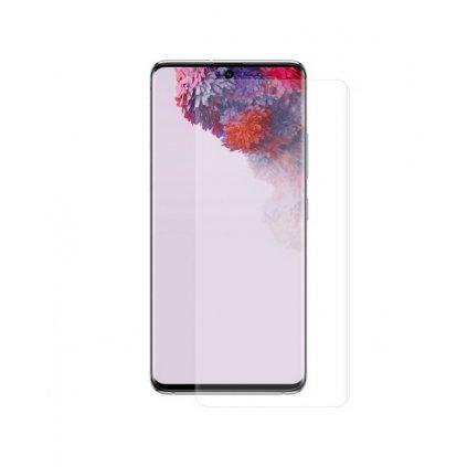 Folie na displej TopQ pre Samsung S20 Ultra 5G