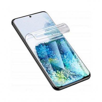 Folie na displej TopQ pre Xiaomi Mi Note 10