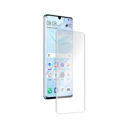 Folie na displej TopQ pre Huawei P30 Pro