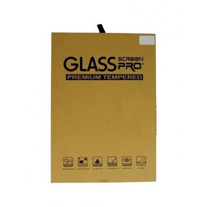 "Tvrdené sklo GlassPro na Apple iPad Pro 2020 11 ""MY232FD / A"