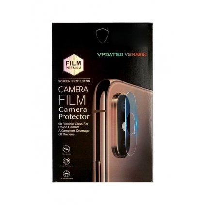 Tvrdené sklo VPDATED na zadný fotoaparát iPhone X