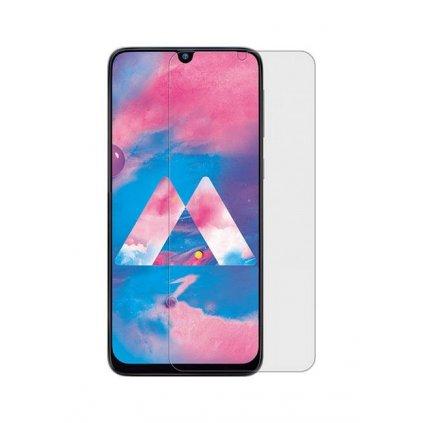Folie na displej TopQ pre Samsung A20e