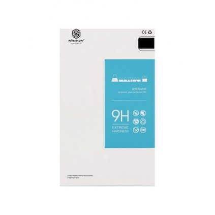 Tvrdené sklo Nillkin na Samsung A20s