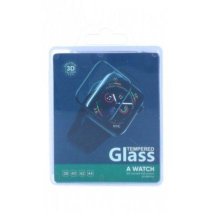 Tvrdené sklo TopQ na zadný fotoaparát Samsung A41