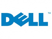 Dell-logo_small