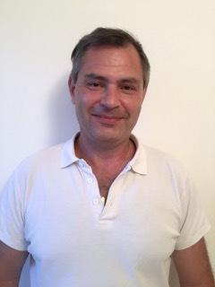 Fyzioterapeut Pavel Székely, Dis