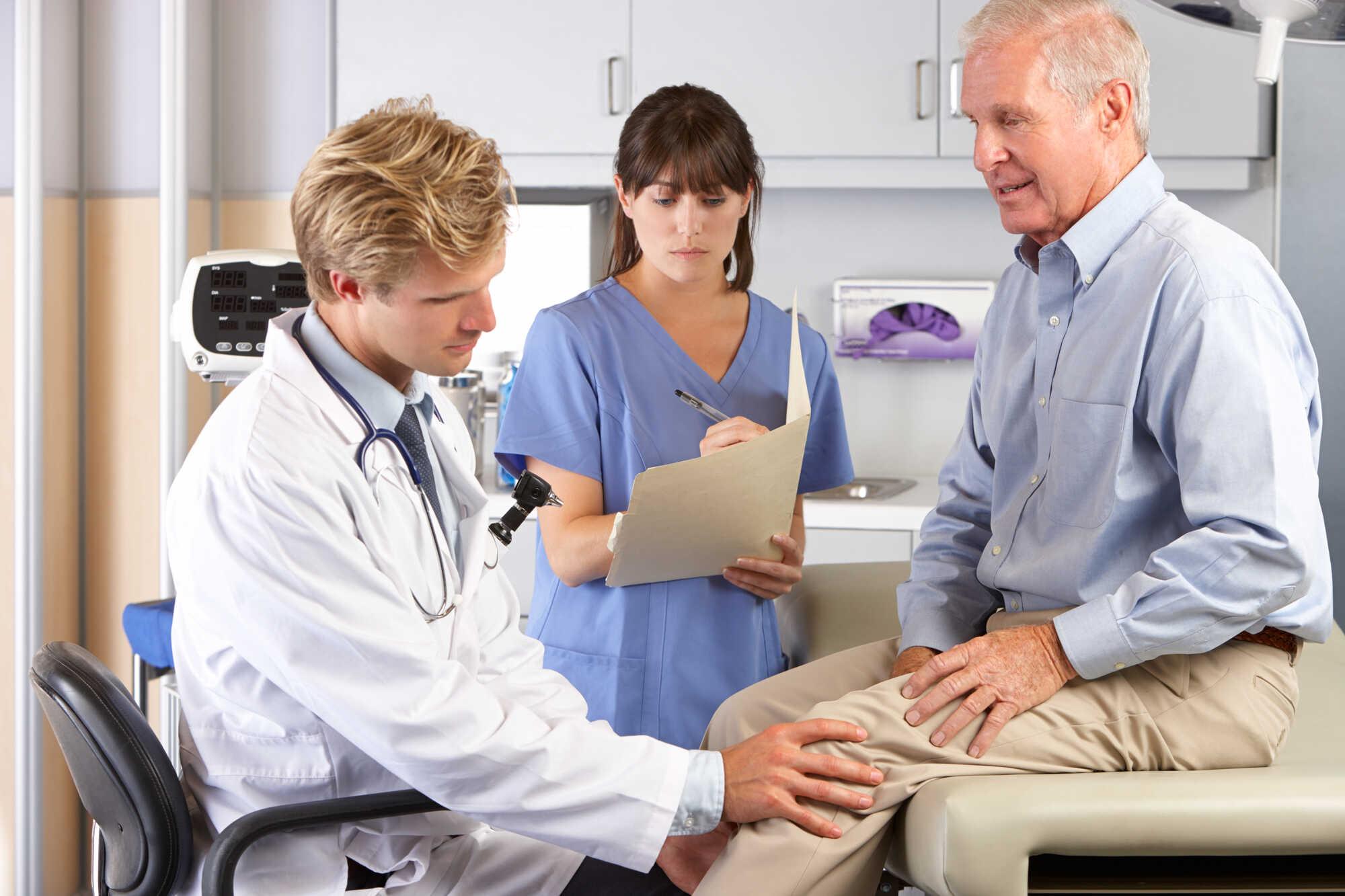 operace-a-bolest-kolene