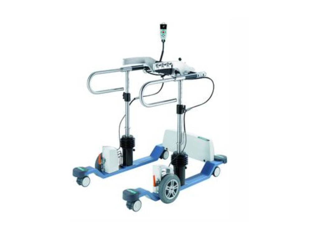 Thera Trainer e-go