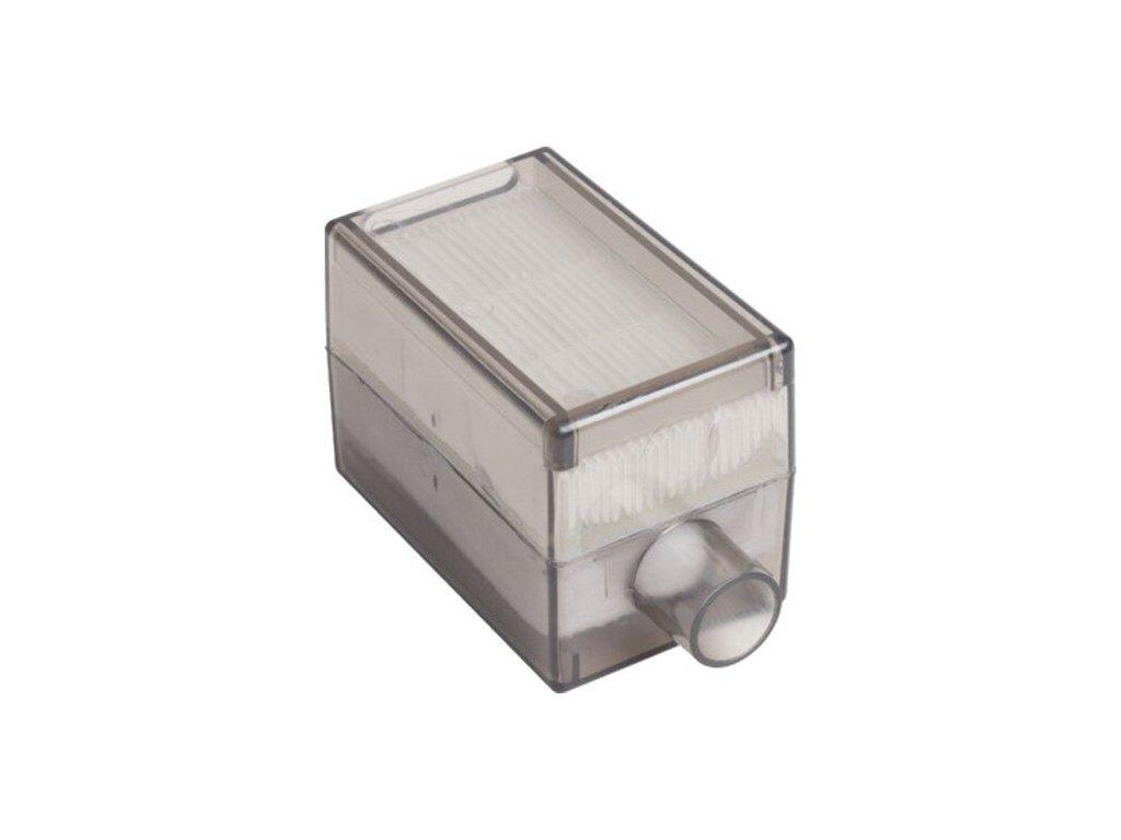Hepa filtr ke kyslíkovému koncentrátoru DeVilbiss compact 525