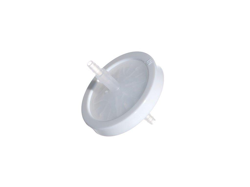 Antibakteriální filtr ke kyslíkovému koncentrátoru DeVilbiss compact 525 2