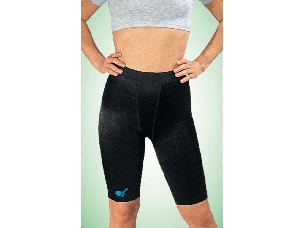 Kompresní kalhoty - Artroskin KMP