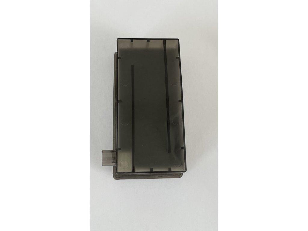 Vzduchový hepa filtr pro Philips