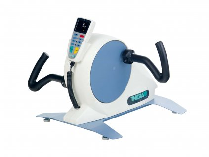 THERA Trainer mobi 540 arm trainer