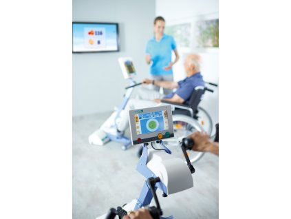THERA Trainer tigo 508