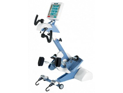 THERA TRAINER Tigo 538