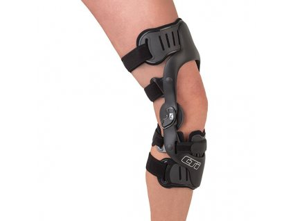 Ortéza na koleno  CTI-OTS