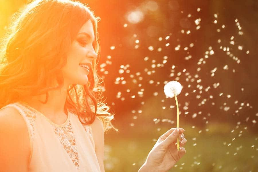 Čo je to alergia a ako sa lieči?