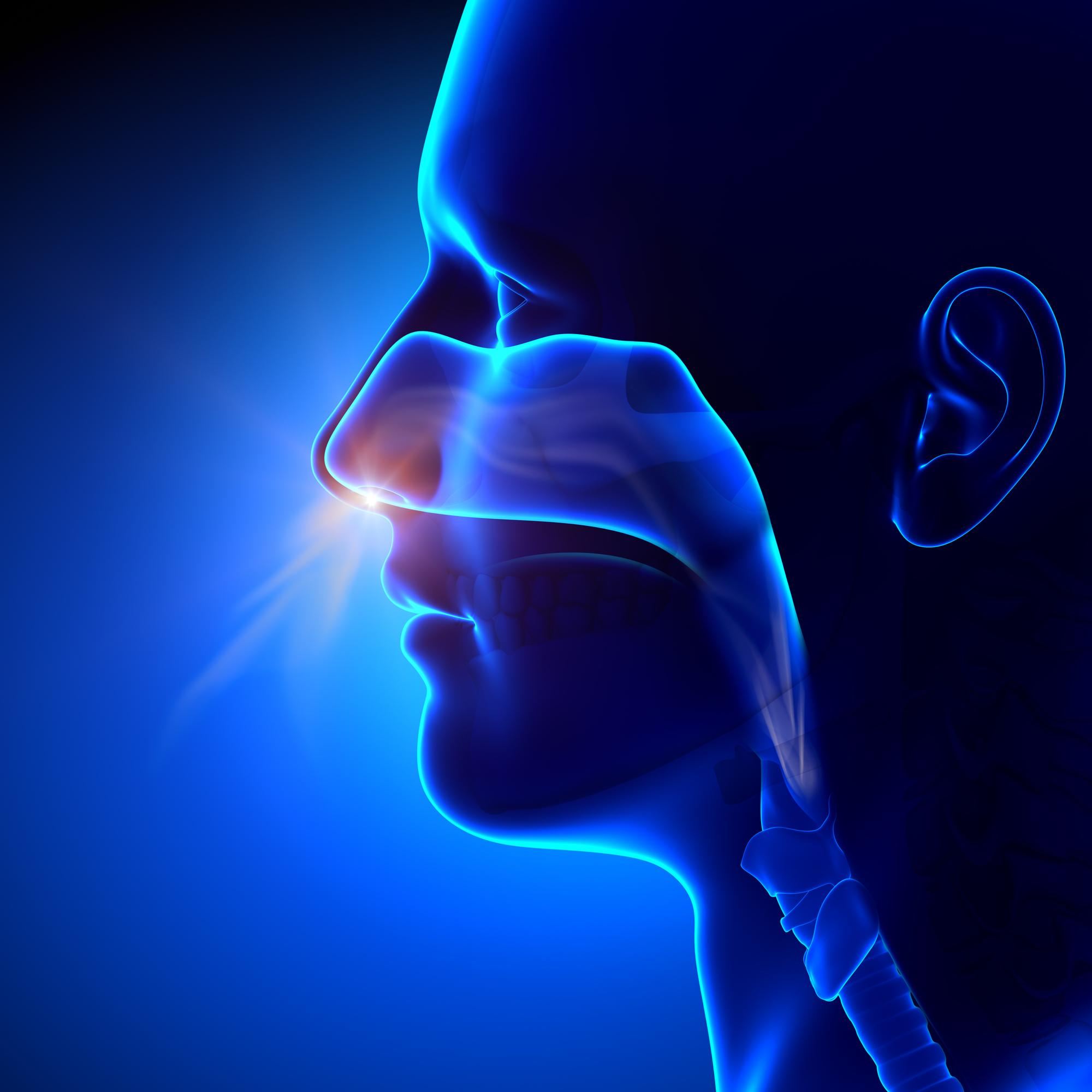 Oxygenoterapia - odhaľte tajomstvo terapia kyslíkom