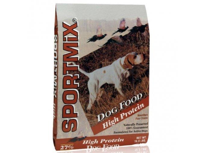 sportmix high protein 20kg 1484640651 60085981 25fec1218e303529d2ce00bce52c611f