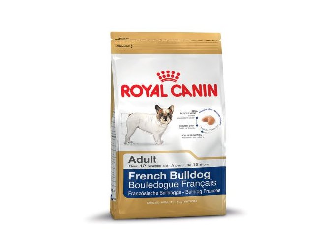 61336 PLA rgb Royal Canin Breed Franzoesische Bulldogge Adult 3kg 6