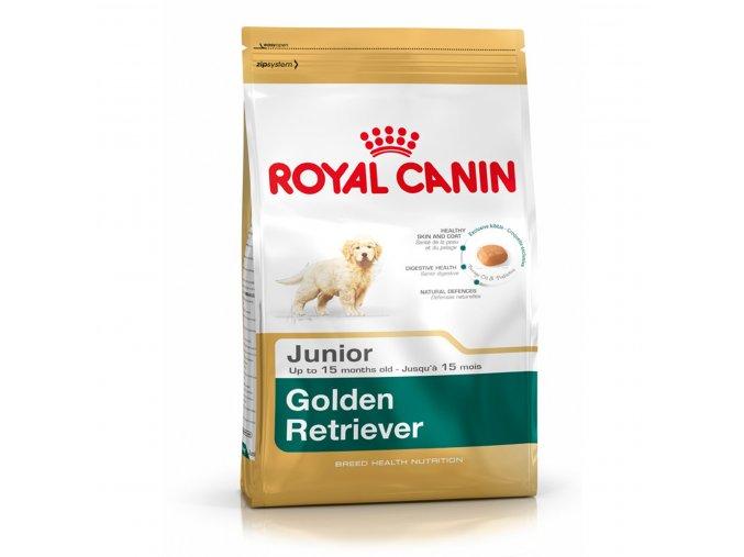 121905 1 n royal canin golden retriever junior dog food