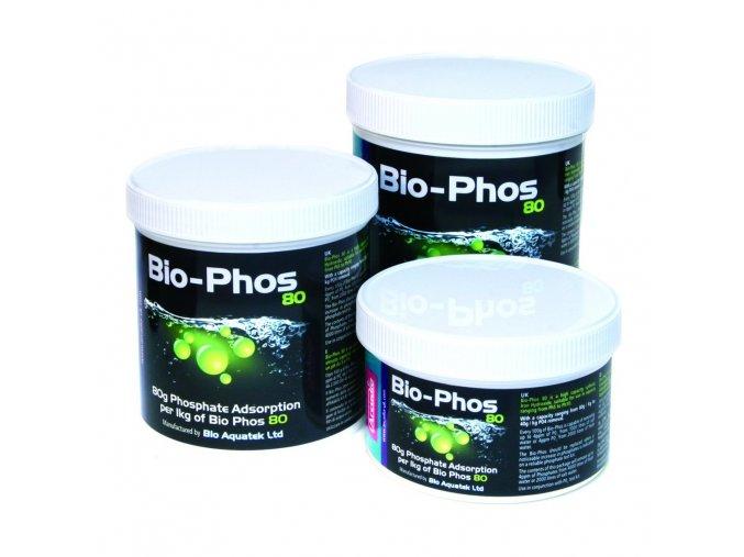 Arcadia Bio-Phos 80 5000ml