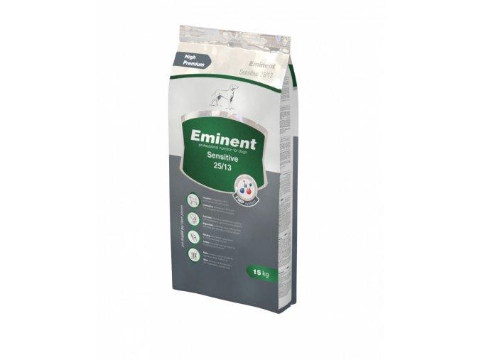 eminent sensitive 15 kg 151002013651