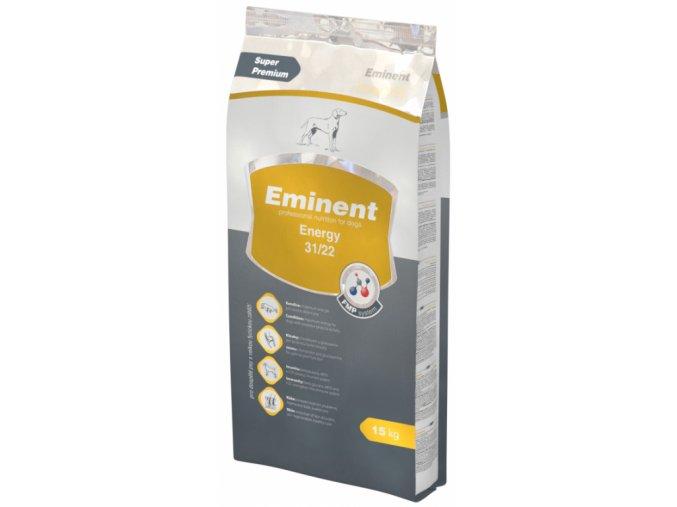eminentenergy15kg