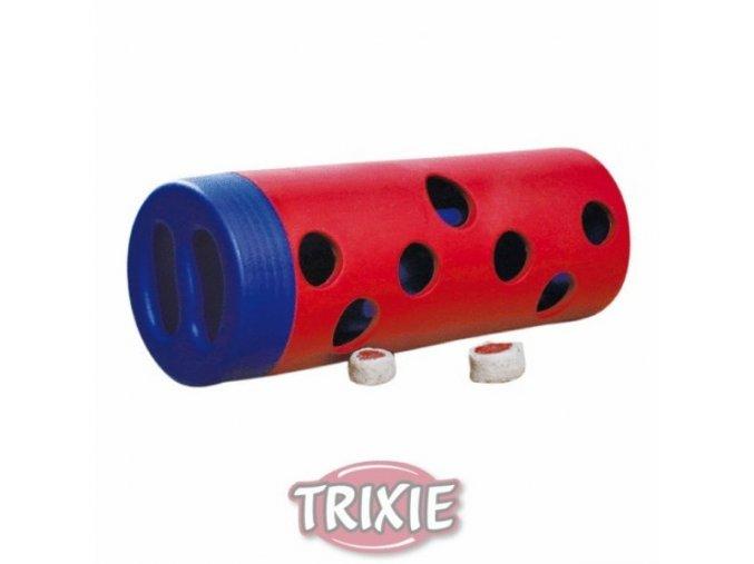 Hračka pro psy - Snack roll