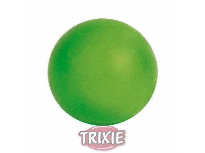 Hračka pro psy - Plovoucí míček